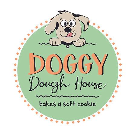 green_FINAL CHOICE LOGO_DOGGY DOUGH HOUS