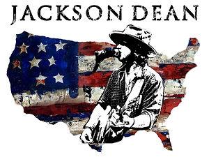 FINAL_JACKSON DEAN FLAG US_LAYERS.jpg