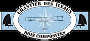 Chantier-des-ileaux-bois-composites.png