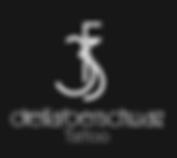 logo-frame.png