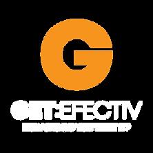 GetEfectiv_FB_Profile.png