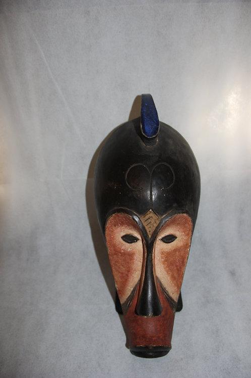 gil mask