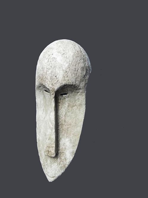 Masque Ngil
