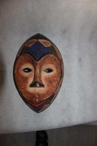 eket mask