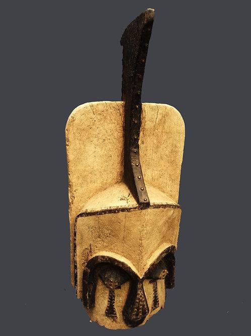 MASQUE EMBOLI (KOTA)