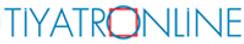 tiyatronline logo.png