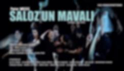 Ekran Resmi 2019-12-04 12.39.36.png