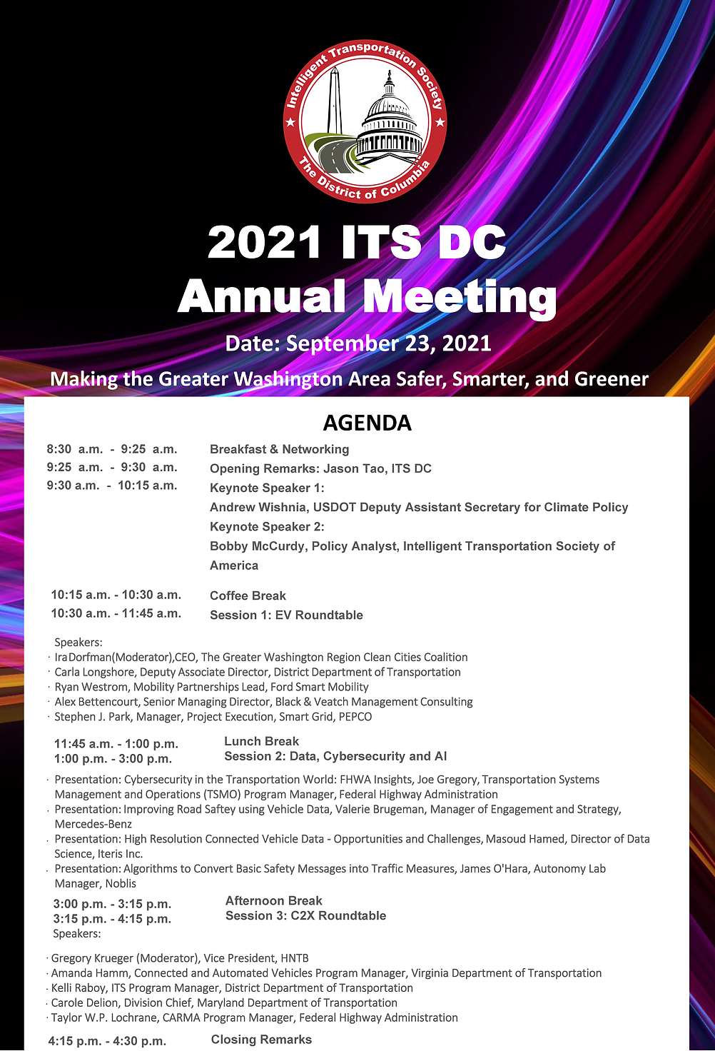 2021_Annual_Meeting_Flyer.PNG