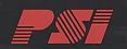 psi_logo.png
