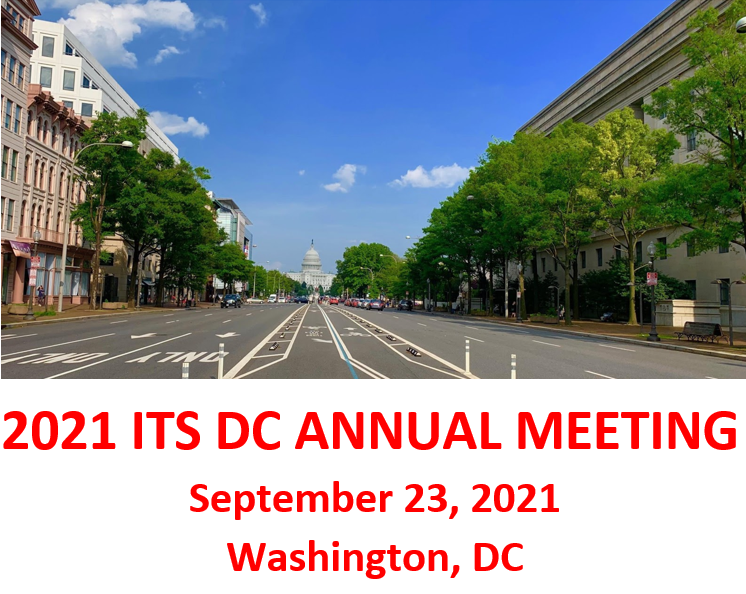 Save_the_date_Annual_Meeting.png