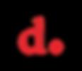 DDOT-Dot small.png