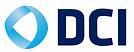 DCI_logo.png