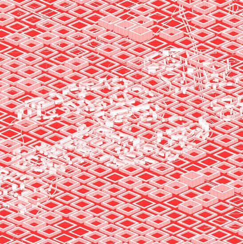 06_1.jpg