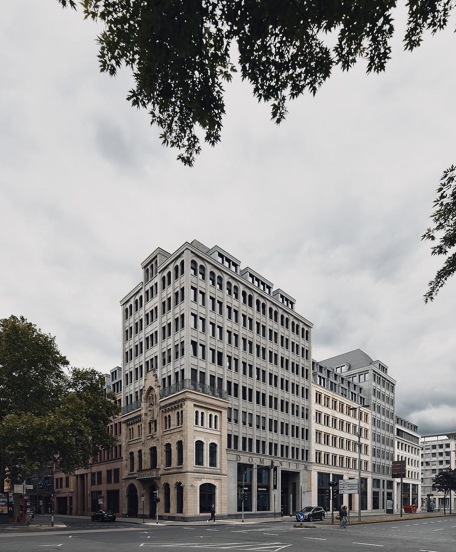 KOLLHOFF ARCHITEKTEN