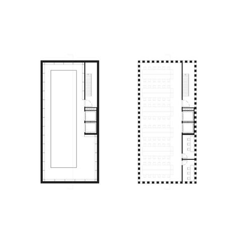 bib 10.jpg