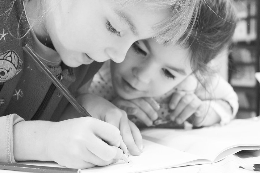 kids-girl-pencil-drawing-159823_edited.j