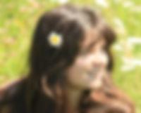 IMG-20200606-WA0002_edited.jpg