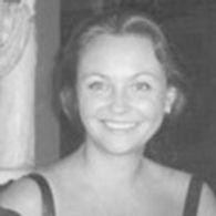 Мария Жуковская-Рязанова