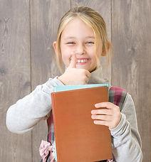 ребенок-ержа-книгу-36143480.jpg