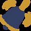 логотип знак отдельного ПНГ.png