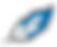 lightweight-icon.png