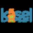 logo-kasei.png
