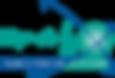 hamiltonian_logo_new.png