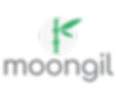logo-moongil.png