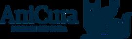 logotype_anicura_dyreklinikken_sotra.png