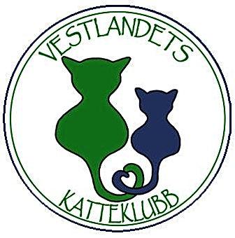 liten logo.jpg