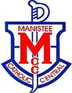 MCC crest