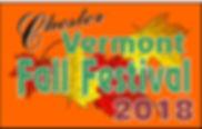 Fall-Festival-2018-Logo-768x487.jpg