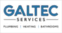 Galtec_Plumbing.jpg