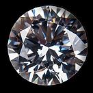 diamond circle final.png