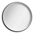 platinum circle final.png