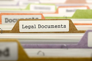 legal document picture.jpg