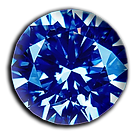 Sapphire circle final.png