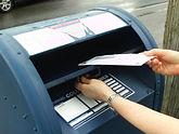 us_mailbox.jpg