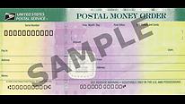 po money order sample.png