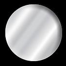 silver circle final.png