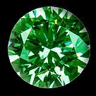 Emerald Circle Final.png