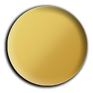Gold Circle Final.png