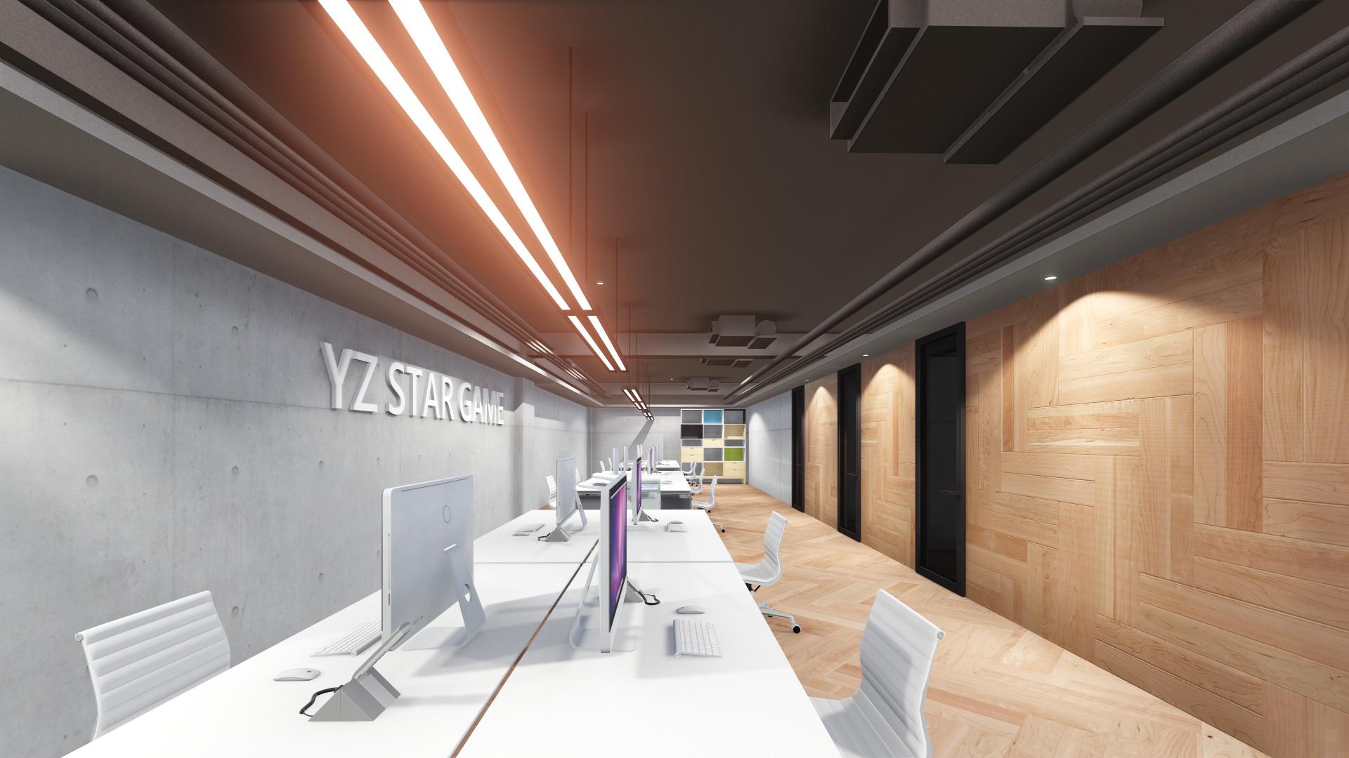 YZ_03_辦公空間