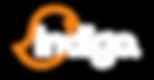 Indigo Media Creative Agency Logo