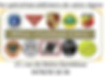 2019-02-13 logo pour site Pijo _ Etienne