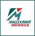 Logo_Malcourant_Mécanique.png