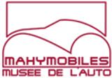 Logo Mahy.png