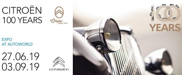 Affiche_100_ans_Citroën.jpg