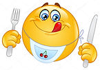 Dîner_club_-illustration-hungry-emoticon