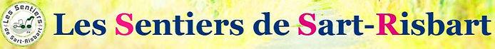 Logo Sentiers.JPG